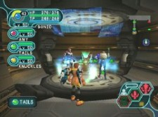 phantasy_star_online_episode_i__ii