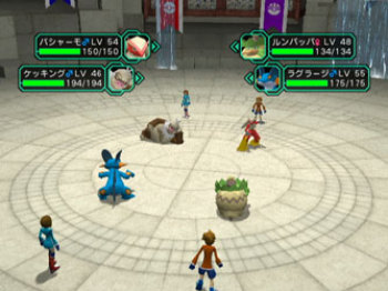 pokemon colosseum free download