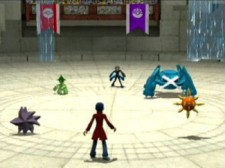 how to download pokemon colosseum on pc for free