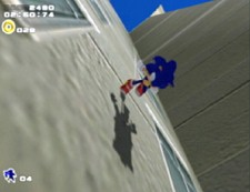 sonic_adventure_2_battle_1