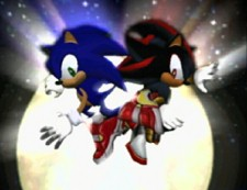 sonic_adventure_2_battle_3