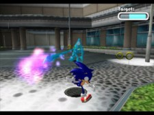 sonic_adventure_dx_directors_cut_1