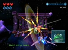 star_fox_adventures_10