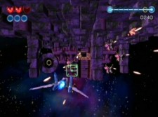 star_fox_adventures_12