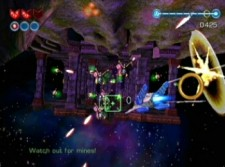 star_fox_adventures_13