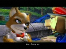 star_fox_adventures_14