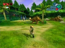 star_fox_adventures_18
