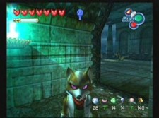 star_fox_adventures_34