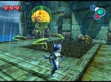 star_fox_adventures_42