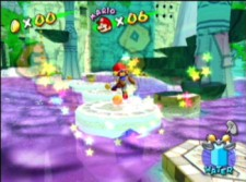 super_mario_sunshine_15