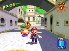 super_mario_sunshine_5