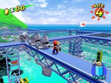 super_mario_sunshine_6