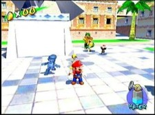 super_mario_sunshine_9