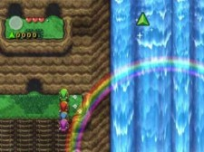 the_legend_of_zelda_four_swords_adventures_4