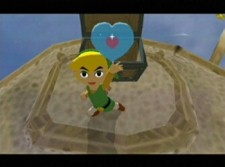 the_legend_of_zelda_the_wind_waker_12