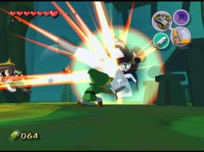 the_legend_of_zelda_the_wind_waker_1