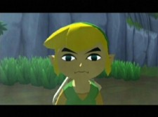 the_legend_of_zelda_the_wind_waker_22