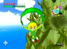 the_legend_of_zelda_the_wind_waker_26