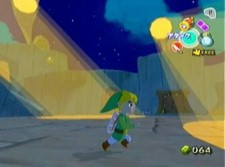 the_legend_of_zelda_the_wind_waker_30