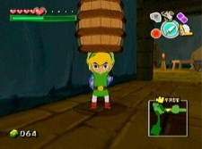 the_legend_of_zelda_the_wind_waker_34