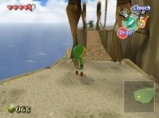 the_legend_of_zelda_the_wind_waker_8