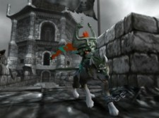 the_legend_of_zelda_twilight_princess_17