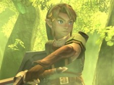the_legend_of_zelda_twilight_princess_19