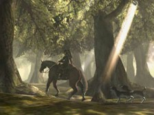 the_legend_of_zelda_twilight_princess_1
