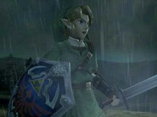 the_legend_of_zelda_twilight_princess_2
