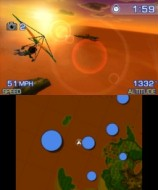 3DS_Pilotwings_US01scrn01_Ev