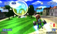3DS_Pilotwings_US02scrn02_Ev