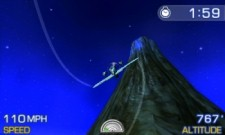 3DS_Pilotwings_US03scrn03_Ev