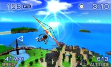 3DS_Pilotwings_US04scrn04_Ev