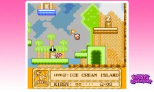 3DC_KirbysAdventureScreen2a_ALL