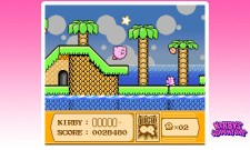 3DC_KirbysAdventure_Screen1a_ALL