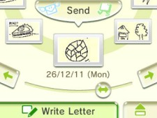 NintendoLetterbox_Screen1b_ENG