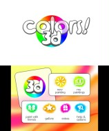 colors3D_00_main_dual