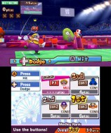 MarioSonic_3DS_Badminton