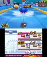 MarioSonic_3DS_Breastsroke2