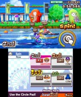 MarioSonic_3DS_Kayak_0