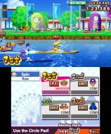 MarioSonic_3DS_Kayak_1