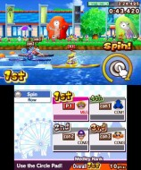 MarioSonic_3DS_Kayak_3DS