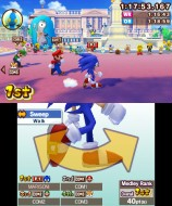 MarioSonic_3DS_RaceWalk