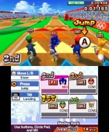 MarioSonic_3DS_image2011_01
