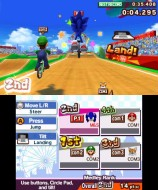 MarioSonic_3DS_image2011_02