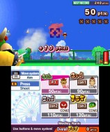 MarioSonic_3DS_image2011_03