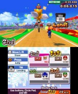 MarioSonic_3DS_image2011_04