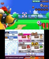 MarioSonic_3DS_image2011_05