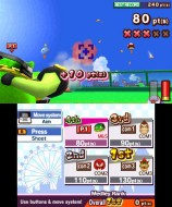 MarioSonic_3DS_image2011_06