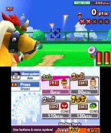 MarioSonic_3DS_image2011_07